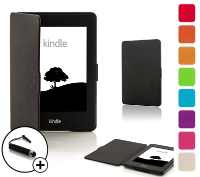 £7.49 • Buy Forefront Cases® Smart Shell Case Cover Sleeve For Amazon Kindle Paperwhite