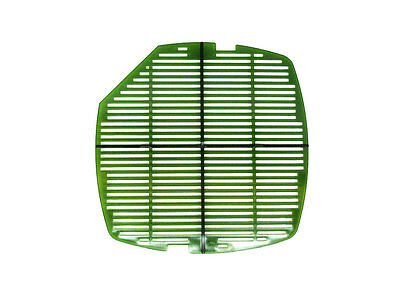 £13.08 • Buy Latice Screen For Eheim Pro3 2080/ /2180 Canister Filters