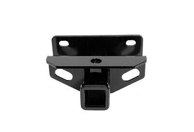 $65.88 • Buy MAGNUS Class 3 Trailer Hitch Receiver For Dodge Ram