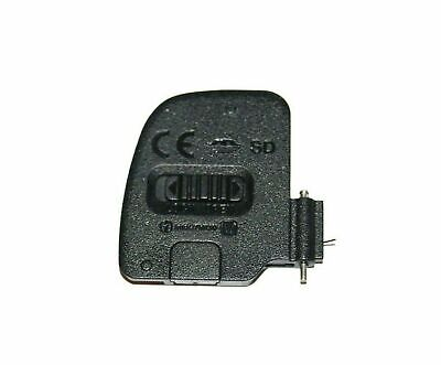$ CDN50.49 • Buy Battery Lid Door Holder For SONY ILCE-6000 A6000 ILCE-6300 A6300 ILCE-6400 A6400
