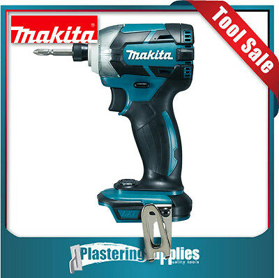 AU324 • Buy MAKITA Brushless Impact Driver Cordless DTD148Z BARE TOOL