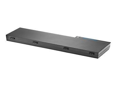 AU35 • Buy HP OT06XL For Elitebook 6Cell Long Life Laptop Battery 2730P 2740P 2760P BS556AA