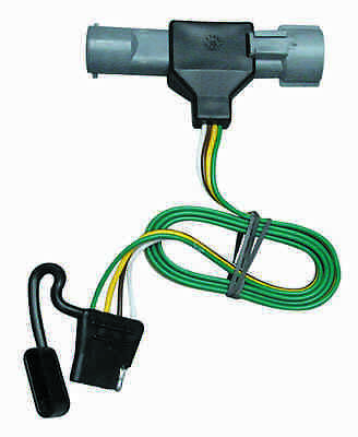 Fantastic F250 Trailer Wiring Harness Compare Prices On Dealsan Com Wiring Cloud Mangdienstapotheekhoekschewaardnl
