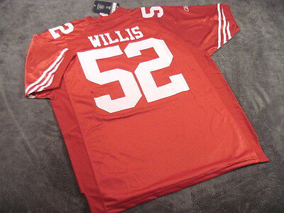 uk availability 2412c 0ff83 49ers jersey