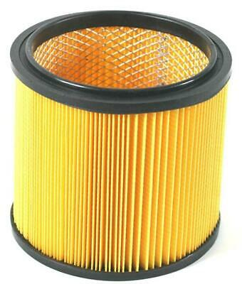 £9.35 • Buy Filter PARKSIDE NTS 1500 A1 LIDL IAN 49325 Wet Dry Vacuum Cleaner PNTS Stable