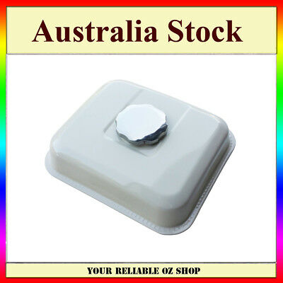 AU23.90 • Buy Gas Petrol Fuel Tank For Honda Engines Motors GX120 GX140 GX160 GX200 5.5-6.5hp