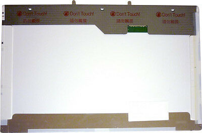 £270.70 • Buy New For Dell Precision M6500 17  Wuxga Glossy Led Display Screen Panel