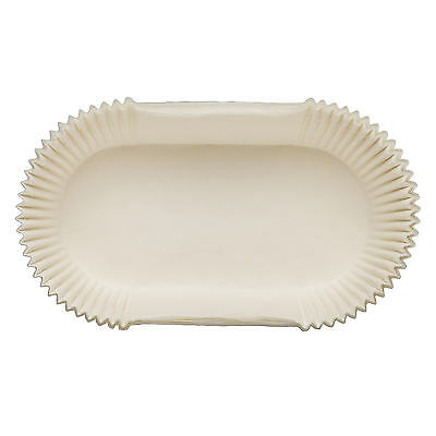 £6.36 • Buy *  1 LB Grease Proof Loaf Tin Liners Available In 40 And 280 (WCC02/110)