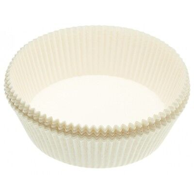 £5.32 • Buy * 140mm X 64mm(5.5 ) Grease Proof Round Cake Tin Liner In 36,108,252,360 WCC021