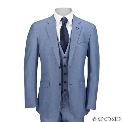 Mens Suit 2 0 Dealsan