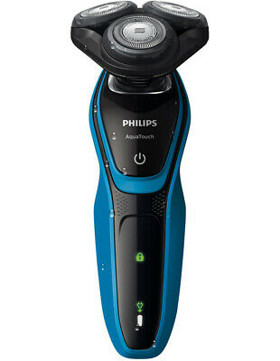 View Details Philips AquaTouch Comfort Cut Shaver • 69.00AU