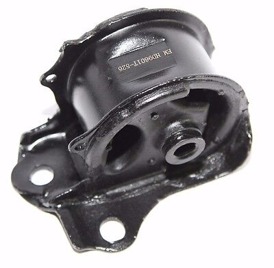 $16.49 • Buy Transmission Engine Mount For 96-00 Civic 1.6L 99-00 Civic Si A6526 8300
