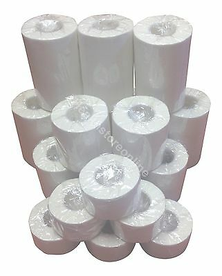 Zinc Oxide Tape - 2.5cm, 5cm, 7.5cm - Medical First Aid - High Quality Strapping • 6.47£