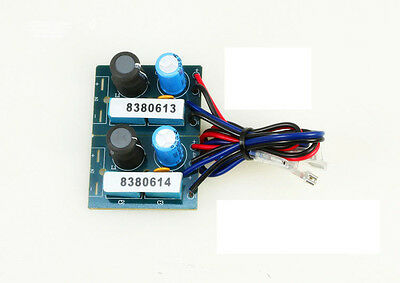 AU10.66 • Buy 2PC For SONY 2 Way 2 Unit Audio Speaker Crossover Filters Hi-Fi Stereo Frequency