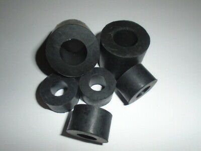 £6.84 • Buy Triumph STAG ** Front Anti Roll Bar BUSHES ** Set Of 6 - 2 Middle, 4 X End