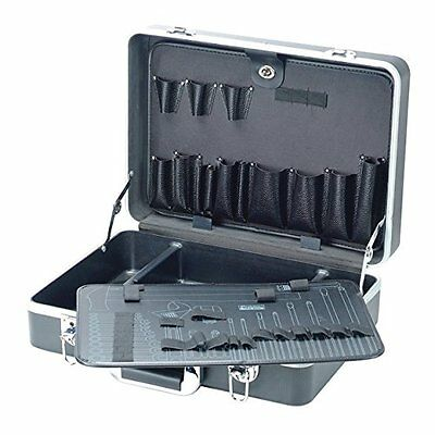 £53.59 • Buy Eclipse 900-141 Abs Tool Case