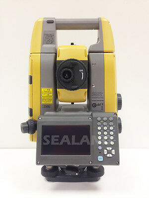 £16520 • Buy Topcon GT Series Robotic Total Station - Full Training Available