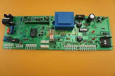 £37.40 • Buy HALSTEAD FINEST/FINEST GOLD / WICKES COMBI 90 PCB 500585 See List Below