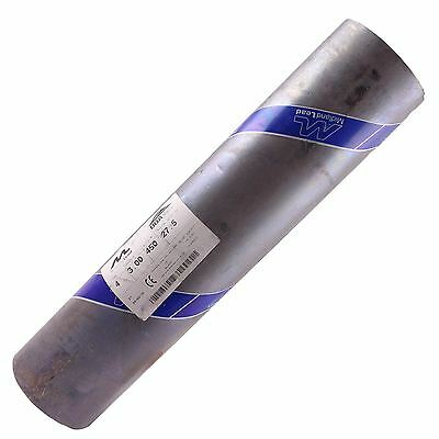 450mm 18  Inch Code 4 Lead Flashing Roll Roof Roofing Repair Midland Lead • 52.94£
