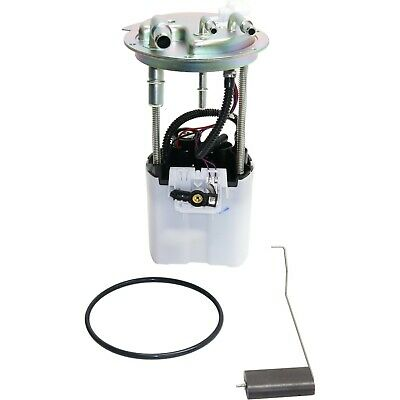 $50.98 • Buy Fuel Pump For 2004-2007 Chevrolet Tahoe 8 Cylinder Gas Engine