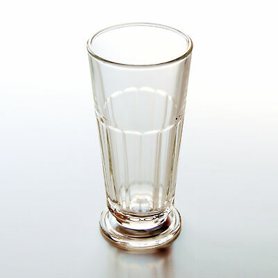 La Rochere Glassware - Long Drink Glass - Perigord 380ml • 6.25£