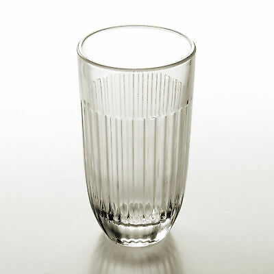 La Rochere Glassware - Long Drink Glass - Ouessant 450ml • 7.95£