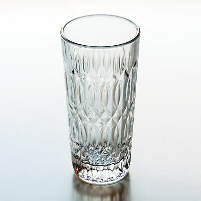 La Rochere Glassware - Long Drink Glass - Verone 360ml • 5.85£