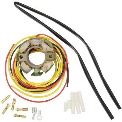 $108.95 • Buy Rick's Motorsport Electric 2112-0955 Stator Ktm 125 Exc 1998-2001 125 Exc 2005