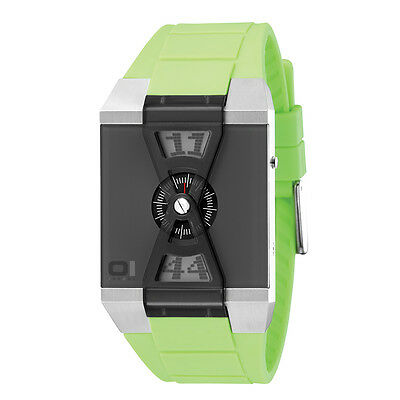 $99 • Buy 01 THE ONE AN09G02 X-Watch