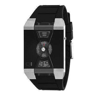 $99 • Buy 01 THE ONE AN09G05 X-Watch