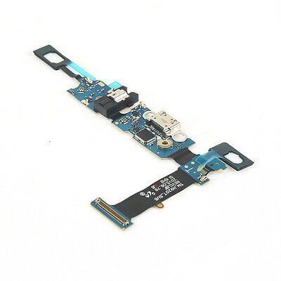 $ CDN15.99 • Buy OEM USB Charger Dock Charging Flex Cable Port For Samsung Galaxy S7 Edge Note 5