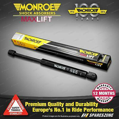 AU65.95 • Buy 1 Pc Monroe Max Lift Tailgate Gas Strut For Kia Pregio Van Van 7/02-3/06