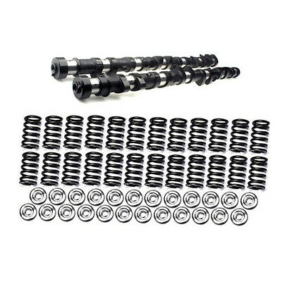 AU1297.23 • Buy Brian Crower Stage 2 264 Camshafts Cams 1jz-gte Turbo Non-vvti Engine Package S2