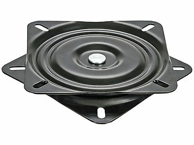 $ CDN25.99 • Buy Marine Heavy Duty Universal Swivel Seat Base Mount For Boats & Rv