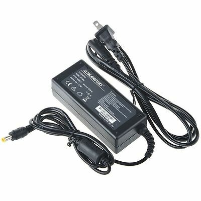$12.95 • Buy AC Adapter Charger For Samsung NP-R540-JA05US R540-JA05 NP-Q430 Q430E Q530