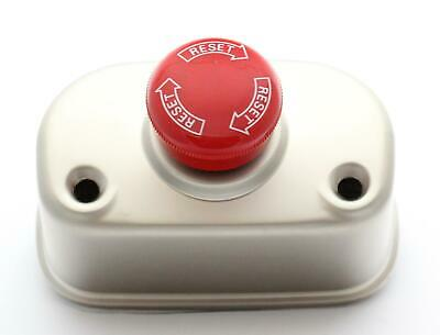 $ CDN314.99 • Buy KitchenAid 7qt (6.9l) Stand Mixer Emergency Red Stop Button / Knob Module