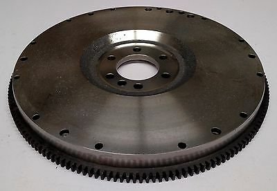 $124.89 • Buy SACHS Flywheel,Monte Carlo,1971,72,5.7L,350