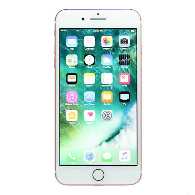 View Details Apple IPhone 7 Plus A1784 32GB GSM Unlocked -Very Good • 339.99$