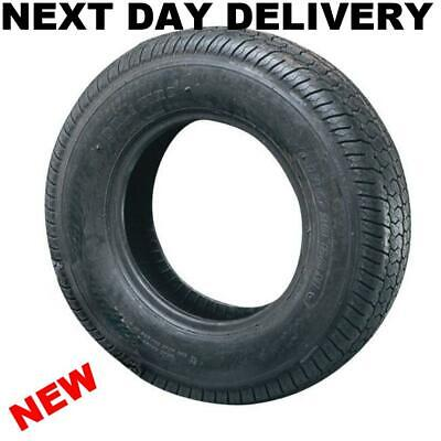 BRAND NEW 145 X 10 4 Ply BOAT CONWAY SUNNCAMP TRAILER TENT CARAVAN TYRE • 337.95£