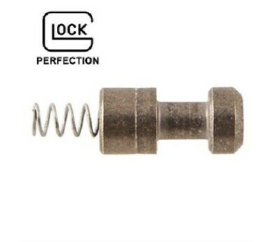 $17.99 • Buy 2x Smith & Wesson M&P SHIELD M2.0 Magazine Spacer 9mm Or 40 S&W