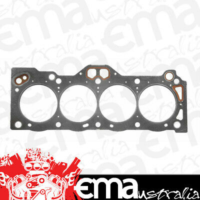 AU134.62 • Buy FELPRO PERMATORQUE HEAD GASKET 3.245  BORE For Toyota 4AGE & 4AGZE FE9661PT
