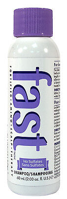 £9.99 • Buy SLS & PARABEN FREE FAST SHAMPOO RAPID ACCELERATING HAIR GROWTH 60ml TRIAL SIZE