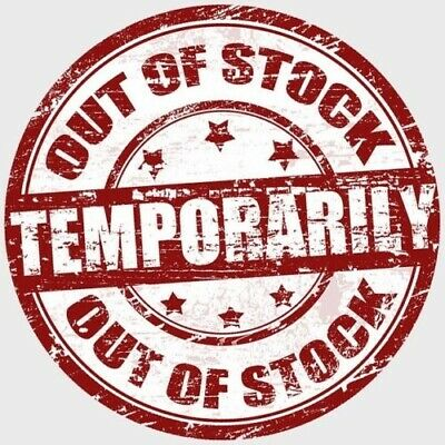 AU58 • Buy Garage Door Slide Sliding Swing Gate Remote Receiver Compatible With BFT Mitto