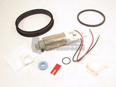 $115.51 • Buy Walbro 255LPH High Pressure In-Tank Electric Fuel Pump 95-05 Dodge Neon ALL NEW