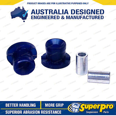 AU77.46 • Buy Front Crossmember Outrigger Bush Kit For Holden Torana HB LC LJ TA LH LX L34 A9X