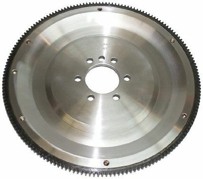 $229.99 • Buy Chevy SBC 305 327 350 Lighweight SFI Flywheel 168T 21lbs 2pc Rear Seal