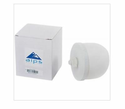 AU46.80 • Buy Alps Water Filters Ceramic Dome Replacement Filter Cartridge Nikken PiMag Zazen