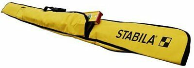 Stabila 30025 Travel Bag Carrying Case For Torpedo And Jamber Levels • 40.16£