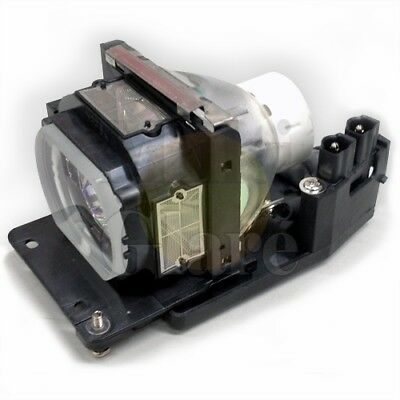 Projector Lamp Module For SAVILLE VLT-SL6LP • 106.83£