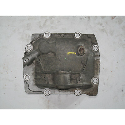 $69 • Buy BMW E46 3-Series X3 Final Drive Differential Rear Cover Mount 1999-2010 USED OEM